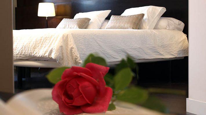 Suite Especial