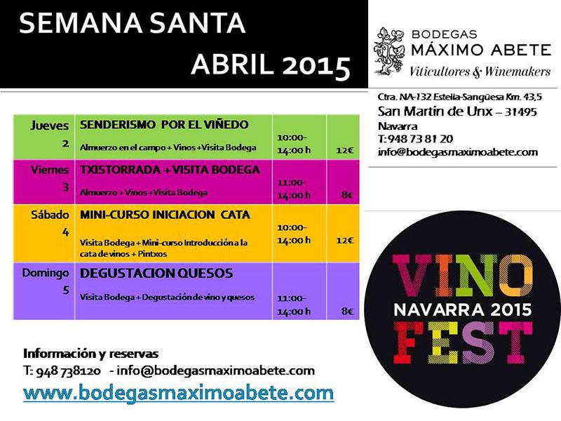 Actividades_SSanta15_bodegasmaximoabete