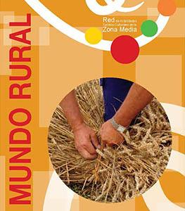 Fiesta_rural_Miranda_2015_imagen_destacada